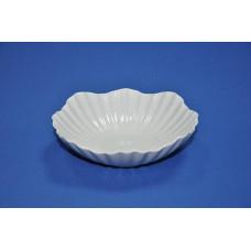 салатник 360 мл ф. жемчужный (белье) 0250