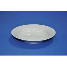 тарелка глубокая 200 мм белье
