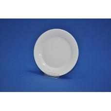 тарелка десертная 18 см общепит