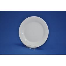 тарелка десертная 20 см общепит