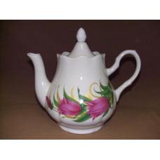 чайник 1750 мл ф. романс колокольчики