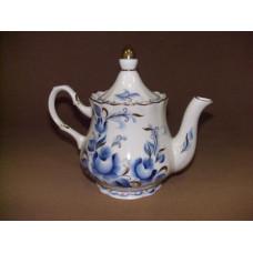 чайник 1750 мл ф. романс татьяна