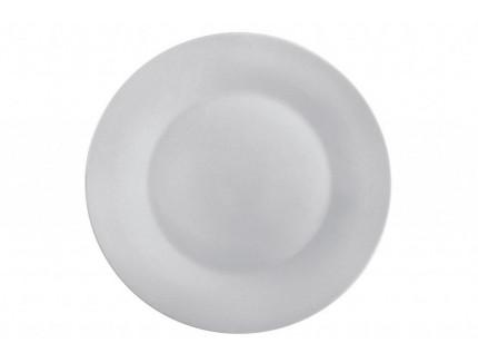тарелка десертная 20 см Белье