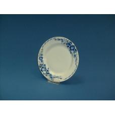 тарелка мелкая 200 мм (1/20) (татьяна)