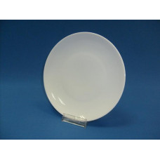 тарелка без борта 240 мм (1/20)