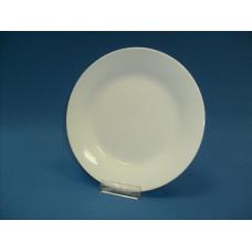 тарелка десертная 18 см белье