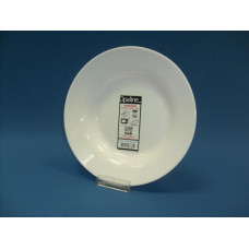 тарелка глубокая Menu 23 см