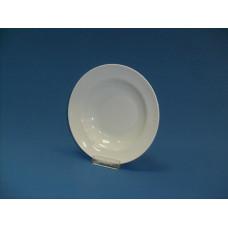 тарелка глубокая 200 мм ф. идиллия (белье)