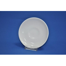 блюдце чайное 140 мм ф. флора белье