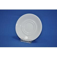 блюдце чайное 140 мм ф. экспресс белье