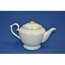 чайник 1100 мл снежная королева
