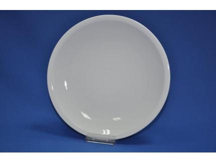 тарелка мелкая 190 мм ф. Катя белье