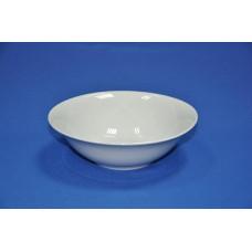 салатник 600 мл/17 см белый