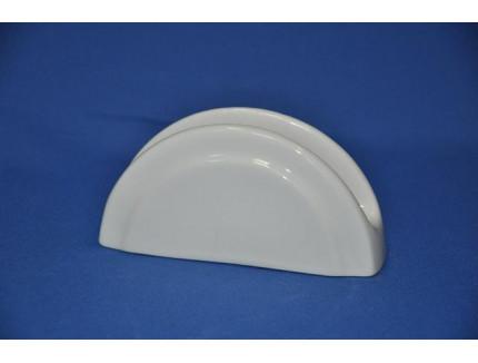 салфетница комфорт 64 мм белье