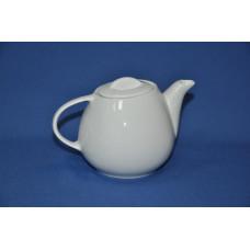 чайник 450 мл. ф. таир (белье) (1/6)