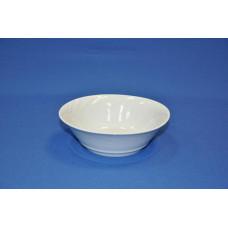 салатник 1200мл. (1/10) (белье) ф. голубка артикул: 0564