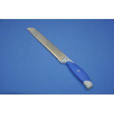 Нож металлический 31 см