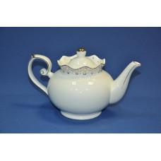 чайник 1350 мл. Клеопатра
