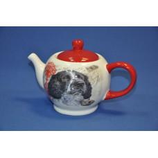чайник Русский спаниель