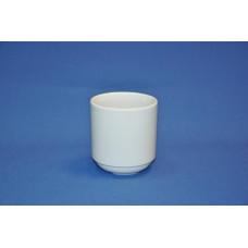 стакан 300 мл. ф. лайт белье (1/24)