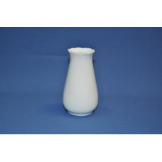 ваза для цветов 145 мм