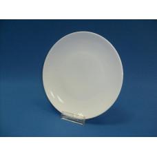 тарелка без борта 200 мм (1/20)