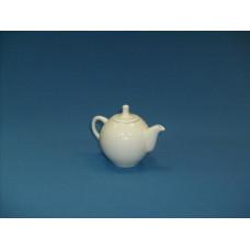 чайник 350 мл трактирный (бельё) (1/6) артикул: 0886