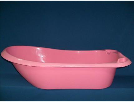 Ванночка детская Стиль 45 л.