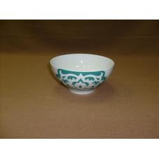 пиала 170мл (1/20) (азия зеленый) артикул: 0398