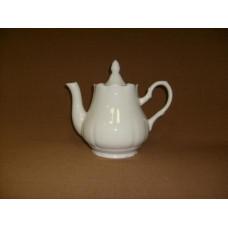 чайник 1750 мл (½) белье