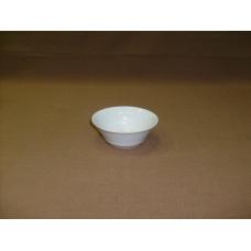 салатник 200мл.(1/20) (белье) артикул: 0049
