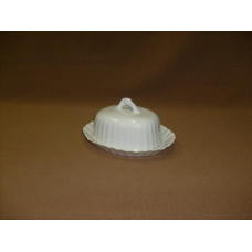 масленка ф.тюльпан 600 мл. (1/8) (белье) артикул: 0040