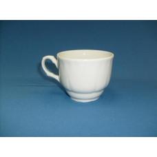 чашка чайная 250 мл (1/24) (белье)