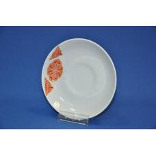 блюдце чайное 150 мм Восточный