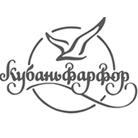 Кубань фарфор