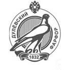 Дулевский