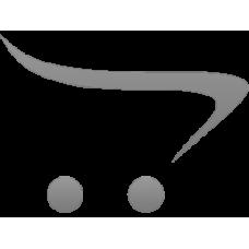 салатник 1000 мл ф. жемчужный (белье)
