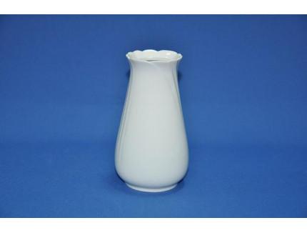 ваза цветочная 145 мм белье