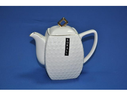 чайник 550 мл снежная королева