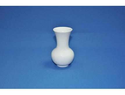 ваза цветочная 120 мм белье
