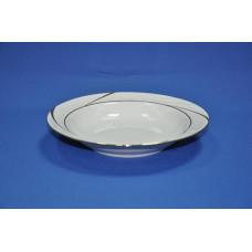 тарелка глубокая 200 мм (1/20) (бомонд)