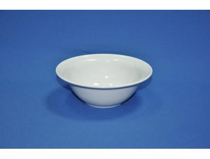 миска 550 мл ф. идиллия (белье)