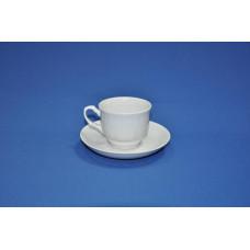 ч/пара 250мл. ф. тюльпан (1/12) (белье) артикул: 0177