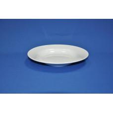 тарелка суповая 20 см общепит 180 мл