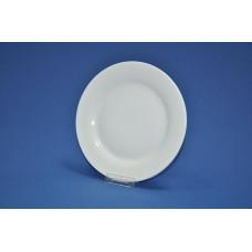 тарелка обеденная 23 см общепит