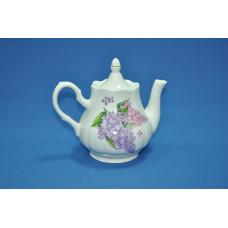 чайник 1750 мл ф. романс сирень