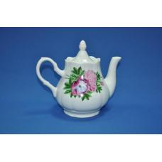 чайник 1750 мл ф. романс пион