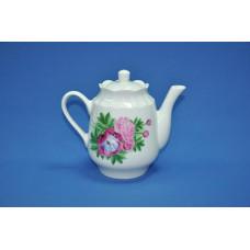 чайник 1750 мл. ф.романтика (1/4) Пион