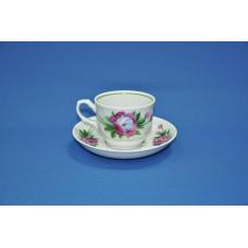 ч/пара 250мл. ф. тюльпан (1/12) (пион) артикул: 0170
