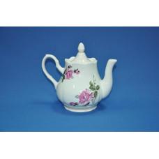 чайник 1750 мл ф. романс глория